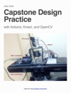 Capstone Design Practice With Arduino Kinect And OpenCV
