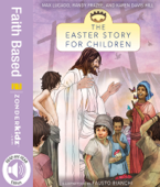 Easter Story for Children