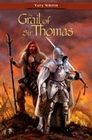 The Grail of Sir Thomas