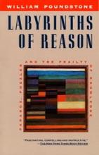 Labyrinths Of Reason