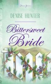 Bittersweet Bride PDF Download