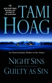 Night Sins/Guilty as Sin PDF Download