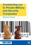 Contracting Out To Private Military And Security Companies