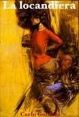 La locandiera Book Cover