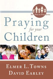 Praying for Your Children PDF Download