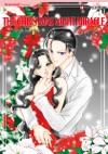 The Christmas Night Miracle Harlequin Comics