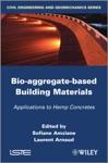 Bio-aggregate-based Building Materials