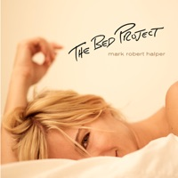 The Bed Project
