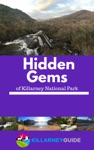 Hidden Gems Of Killarney National Park