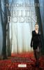 Carlton Roster - Blutboden - Kriminalroman artwork