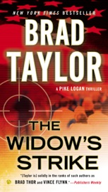 The Widow's Strike PDF Download