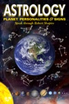 Astrology Planet Personalities And Signs