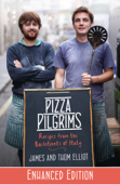 Pizza Pilgrims (iPad Special Edition)