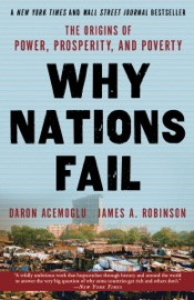 Download Why Nations Fail