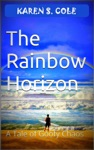 The Rainbow Horizon A Tale Of Goofy Chaos