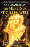 The Merlin Of St Gilles Well
