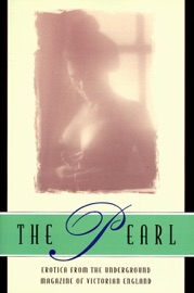 The Pearl PDF Download