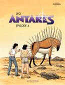 Antarès - Episode 4