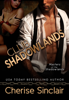Cherise Sinclair - Club Shadowlands  arte