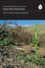 Annual Plant Reviews, Insect-Plant Interactions
