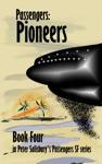 Passengers Pioneers
