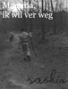 Henk Heesen & Magda Heesen - Mamma,ik wil ver weg artwork
