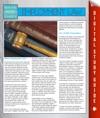 Employment Law Speedy Study Guides