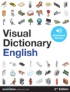 Visual Dictionary English - 2nd Edition Enhanced Version
