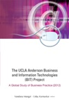 The UCLA Anderson Business And Information Technologies BIT Project