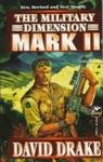 The Military Dimension Mark II