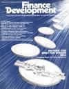 Finance  Development December 1977