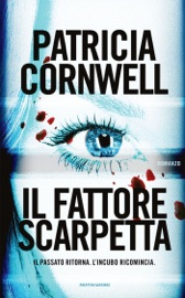 Il fattore Scarpetta PDF Download