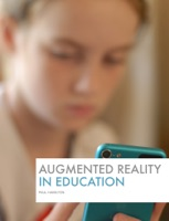 Augmented Reality In Education