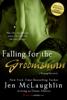 Diane Alberts - Falling for the Groomsman artwork
