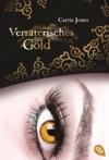 Verrterisches Gold