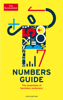 The Economist Numbers Guide 6th Edition - The Economist