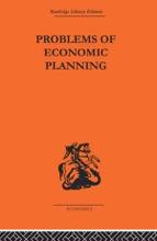 Politics Of Economic Planning