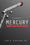 Diagnosis Mercury
