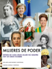 JosГ© Javier Monroy Vesperinas - Mujeres de poder ilustraciГіn