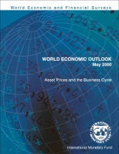 World Economic Outlook, May 2000: Asset Prices And The Business Cycle