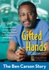 Gifted Hands, Revised Kids Edition