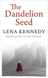 Download The Dandelion Seed