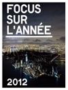 Focus Sur Lanne 2012