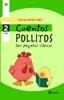 Hans Christian Andersen, Wilhelm and Jacob Grimm, Charles Perrault & Popular - Cuentos Pollitos ilustraciГіn