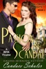 Passion And Scandal (The Hollywood Nights Series, Book 3)