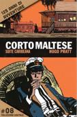 Corto Maltese - Suite caribeana #8