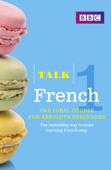 Talk French 1 Enhanced eBook (with audio) - Learn French with BBC Active