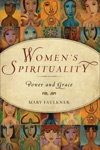 Womens Spirituality