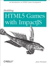 Building HTML5 Games With ImpactJS