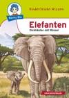 Benny Blu - Elefanten